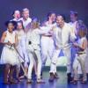 Telekids_Musicalschool_O_Dy_Zeeen_foto_Andy_Doornhein-9876