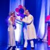 Telekids_Musicalschool_O_Dy_Zeeen_foto_Andy_Doornhein-9878