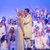 Telekids_Musicalschool_O_Dy_Zeeen_foto_Andy_Doornhein-9913