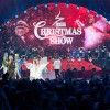 The Christmas show-2016-Walter Blokker-20161224-097