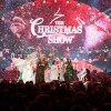 The Christmas show-2016-Walter Blokker-20161224-099