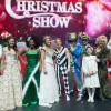 The Christmas show-2016-Walter Blokker-20161224-100