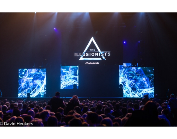 the-illusionists-foto-heukers-media-2017-01-11-1000