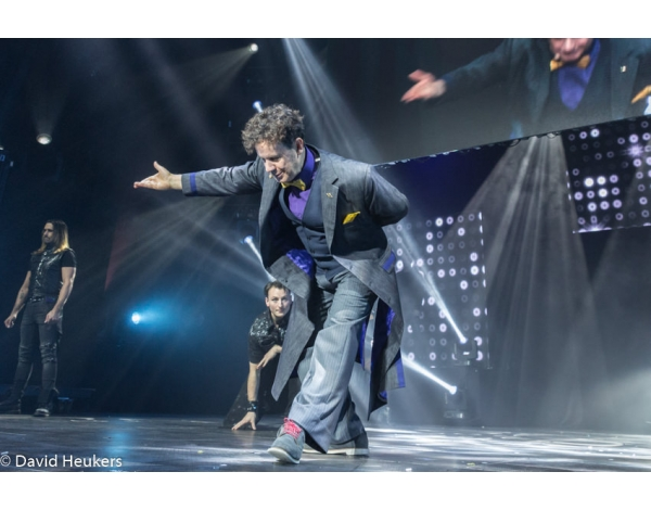 the-illusionists-foto-heukers-media-2017-01-11-1007