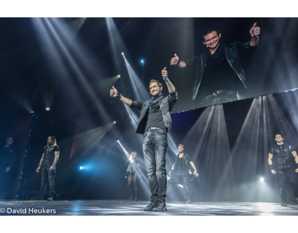 the-illusionists-foto-heukers-media-2017-01-11-1009