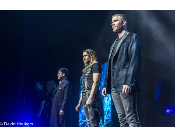 the-illusionists-foto-heukers-media-2017-01-11-1015