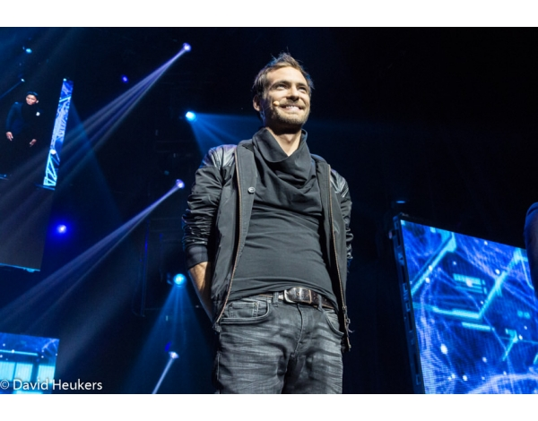the-illusionists-foto-heukers-media-2017-01-11-1017