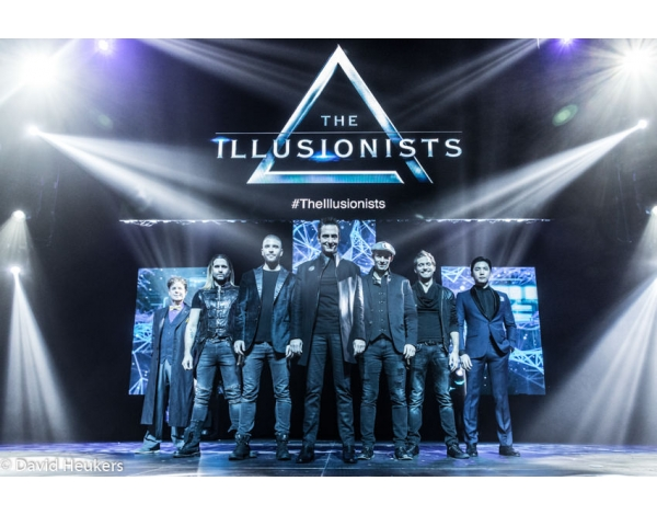 the-illusionists-foto-heukers-media-2017-01-11-1022