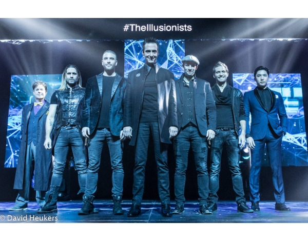 the-illusionists-foto-heukers-media-2017-01-11-1023