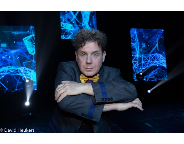 the-illusionists-foto-heukers-media-2017-01-11-1026