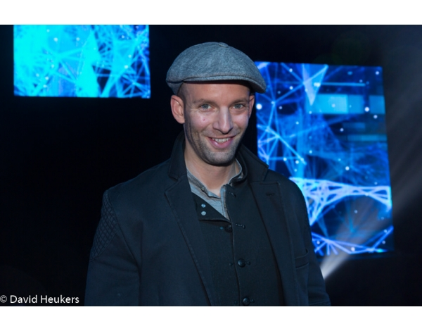 the-illusionists-foto-heukers-media-2017-01-11-1029