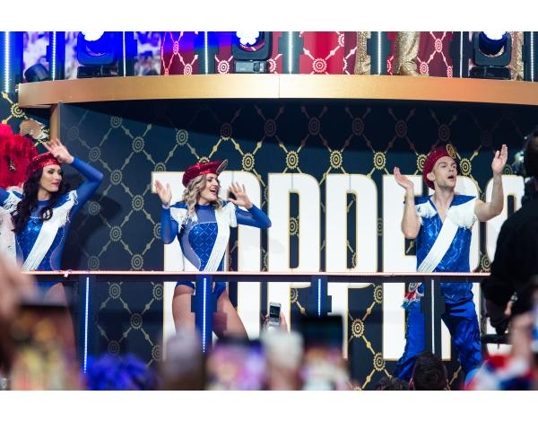 ToppersInConcert_HappyBirthdayParty_15Jaar_Arena_Amsterdam_31-05-2019l_Gwendolyne-2717