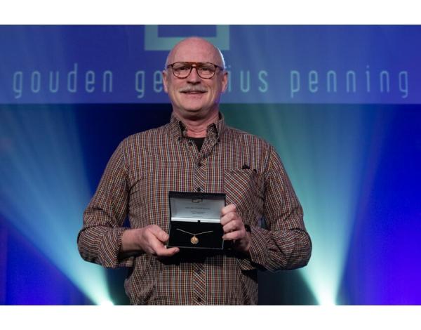 gouden-genesius-penning-2018_foto_Andy-Doornhein-4443