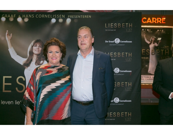 liesbeth-list-foto-heukers-media-102