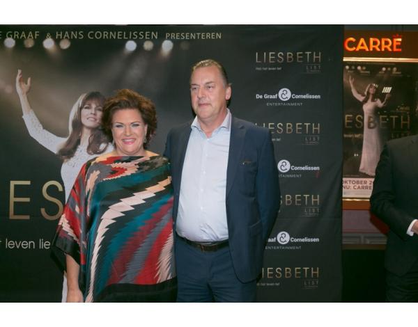 liesbeth-list-foto-heukers-media-103