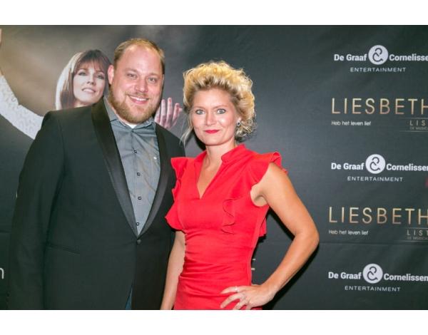 liesbeth-list-foto-heukers-media-135
