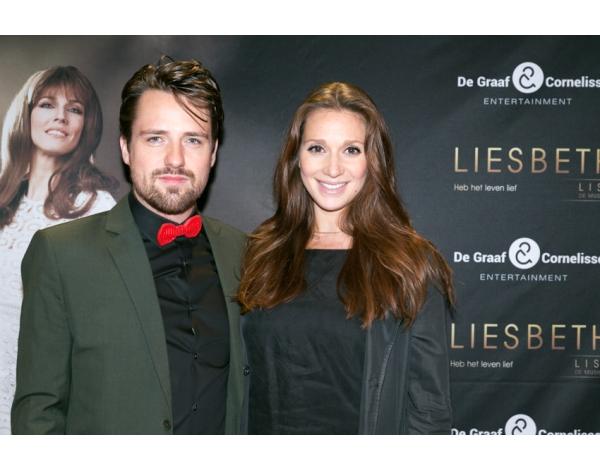 liesbeth-list-foto-heukers-media-139
