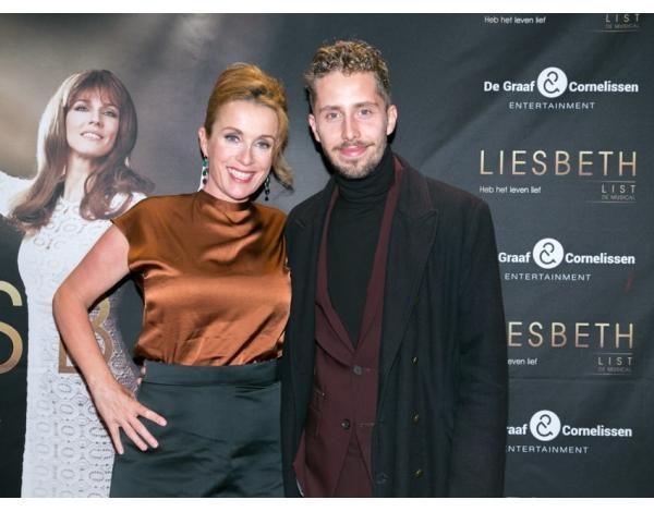 liesbeth-list-foto-heukers-media-25