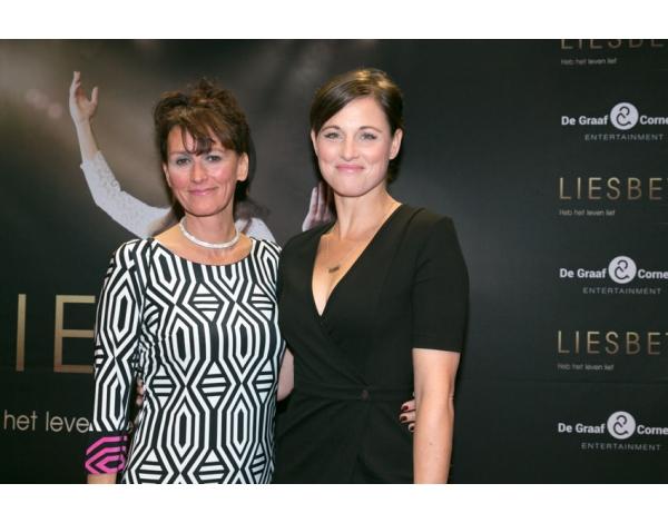 liesbeth-list-foto-heukers-media-56