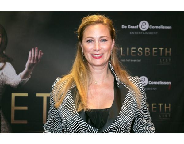 liesbeth-list-foto-heukers-media-74