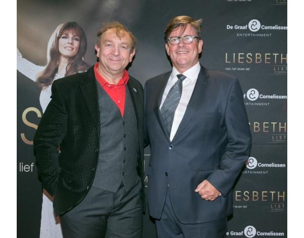 liesbeth-list-foto-heukers-media-88